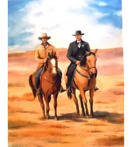 Partners in Law Enforcement
